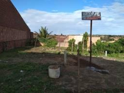 Terreno 10x24 na barra de Sto Antônio