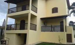 Excelente Oportunidade Casa Duplex a Venda no Bairro Fluminense, São Pedro da Aldeia - RJ