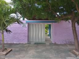 Casa de Praia Iguape -Contato what * Denieri