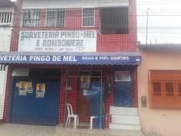 Kitnet Planalto Turu I