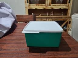 Pote tupperware 2,5l
