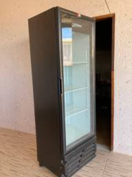 Geladeira/cooler