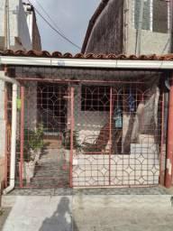 Casa em Cabedelo-Centro