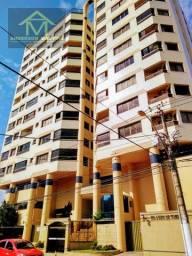 Apartamento 4 quartos na Praia da Costa Ed Larc de Triomphe Cód.: 14524L