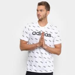 Camiseta adidas fav original