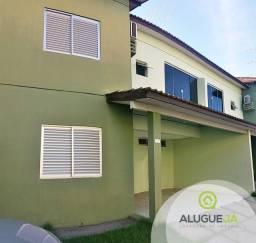 Condomínio Residencial Sevilla, sobrado com 3 quartos, Cuiabá/MT