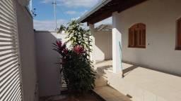 Casa na área Central de Araxá