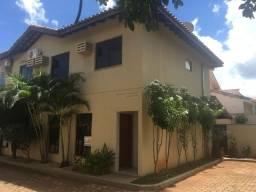 110 Sul, Casa no condominio Alpha Village