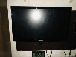Vendo ou troco Tv 24polegadas Samsung