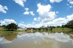 Fazenda Município de Goianira 60 Hectares 6.700 Pés de Côcos Nascente Represa