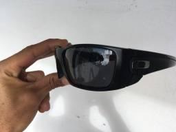 Óculos oakley fuell cell