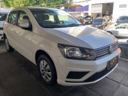 Gol 1.0 completo - 2019 ( Extra / 36 mil km )