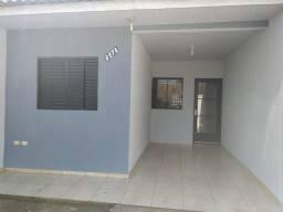 Casa no Jardim Monte Rei em Sarandi