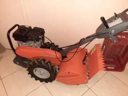 Motocultivador Husqvarna T430