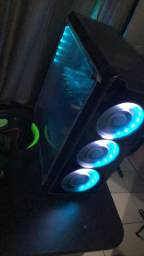 PC gamer ( OPORTUNIDADE )
