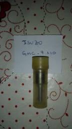 Vendo bico injetor ( gmc ) 7110 izuza