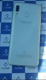 Lindo Samsung Galaxy A30 Novinho!