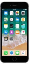 IPhone 6s 64 GB PRETO