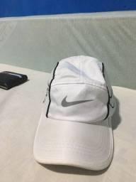 Boné Da Nike, Original Refletivo