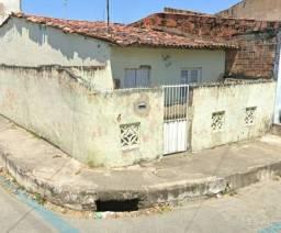 Casa bairro ponta grossa