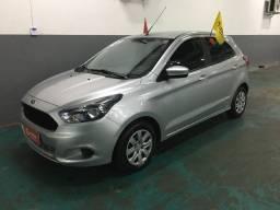 Ford ka 2018 37.500