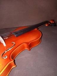 Violino Mahanu 4X4