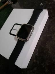 Smartwatch ivo 12 pro