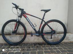 Troco Rock Rider e Cannodale 29