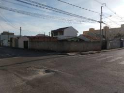 Terreno 12mx15m - Parque da Fonte/São José dos Pinhais (parte ideal)