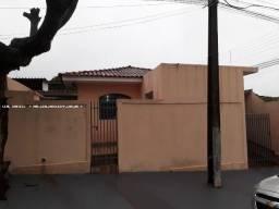 Casa Para Locação Jardim Regina Leal Imoveis 3903-1020