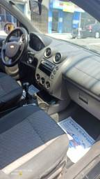 Ford Fiesta 2003 Supercharger Completo