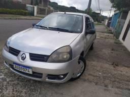 Clio 1.0 2011