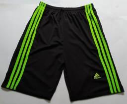 ? Shorts Masculinos Tamanho GG