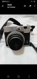 Câmera fotográfica Instax 90 FUJIFILM