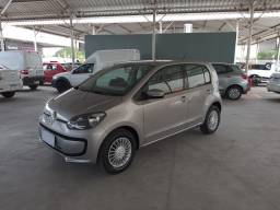 VW - UP iMotion 1.0