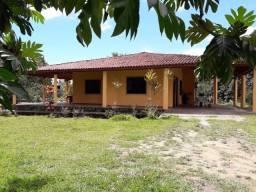 """""""Alugo Maravilhoso Sitio na Região de Muritiba -São Felix"""