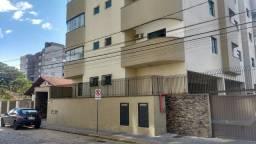 Apartamento ótima localização Jaraguá do sul