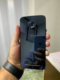 Moto Z3 Play Style Edition