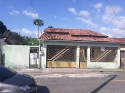 Vende-se uma linda casa em primavera Pará 110 mil