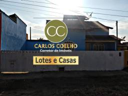 W 328<br>Casa no Bairro Florestinha em Unamar - Tamoios - Cabo Frio/RJ