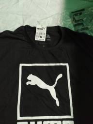 camiseta da puma  Oakley Hurley Cada uma ..