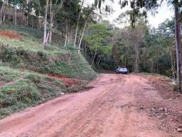 Chácara Beira da represa de Paraibuna Promoção -Redenção da Serra Com Escritura 30.000 m2