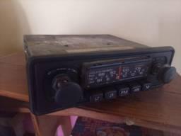 Radio Original Volkswagen - Época Anos 60/70