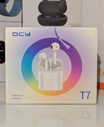 QCY T7
