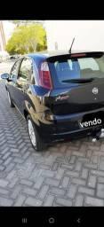 Punto 1.4 Itália Extra Carro Novo