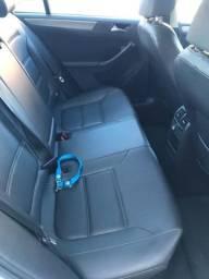 Jetta Comfortiline 1.4 Tsi 2017 16V Turbo