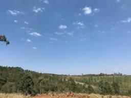 (gp) Novos lotes em Atibaia, parcelamos direto c/proprietário