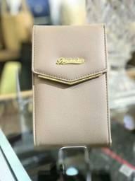Bolsa lateral Case Itabaiana