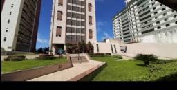 175m²   04 Quartos   02 Suítes   Dependência Completa   Beira Mar