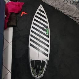 Prancha Surf Lost v3 Stealth